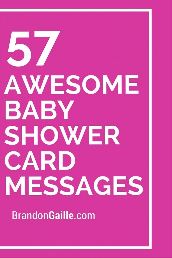 funny ways to sign a birthday card ; 25-unique-ba-card-quotes-ideas-on-pinterest-diy-cards-ba-1