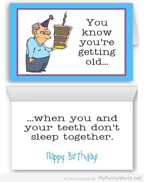 funny ways to sign a birthday card ; 695d380186a1e4832d1cd9f486e42890--birthday-sentiments-card-sentiments