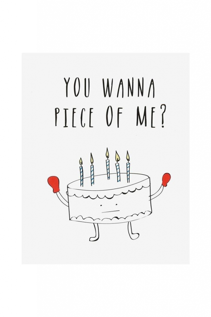 funny ways to sign a birthday card ; best-25-funny-birthday-ideas-on-pinterest-birthday-gifts-for