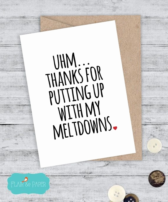 funny ways to sign a birthday card ; best-way-to-sign-a-birthday-card-best-of-best-25-funny-boyfriend-quotes-ideas-on-pinterest-of-best-way-to-sign-a-birthday-card