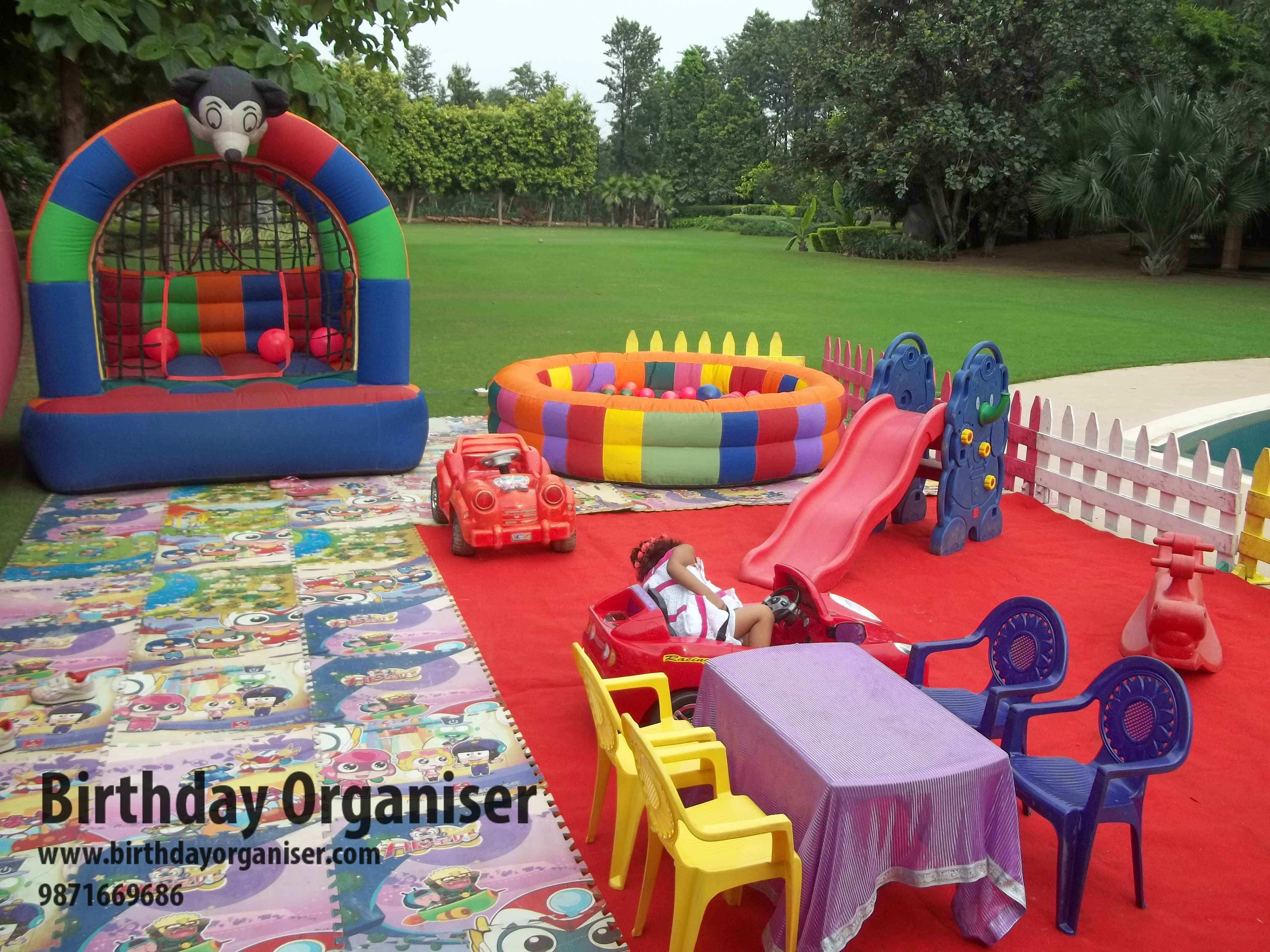 Games And Activities For 1st Birthday Party Best Happy Birthday Wishes