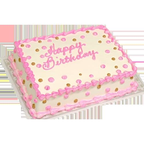 girl birthday sheet cakes ; sheet9-500x500