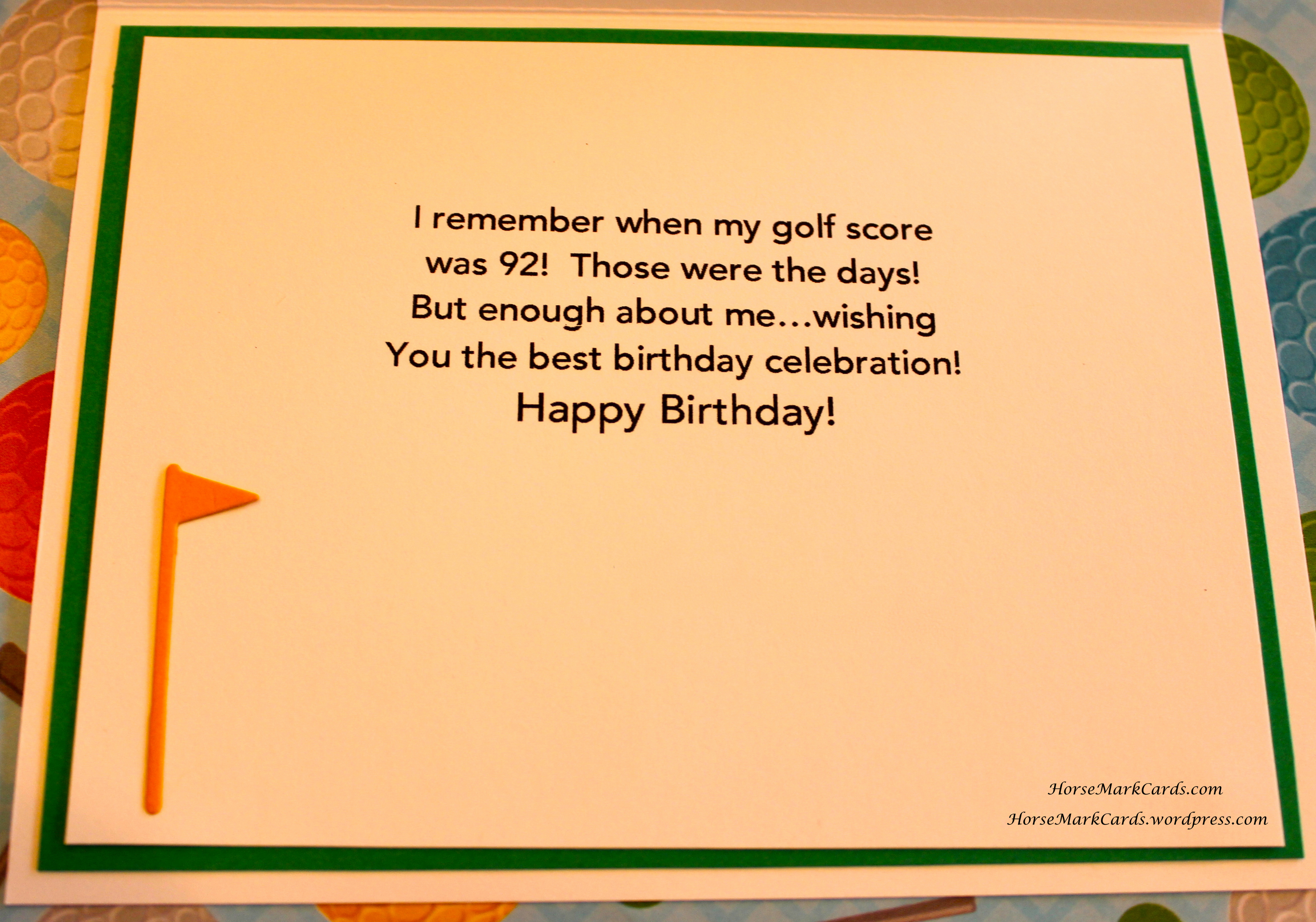 good birthday greeting messages ; Best-Birthday-Card-Messages-and-get-inspiration-to-create-the-birthday-Card-design-of-your-dreams-1