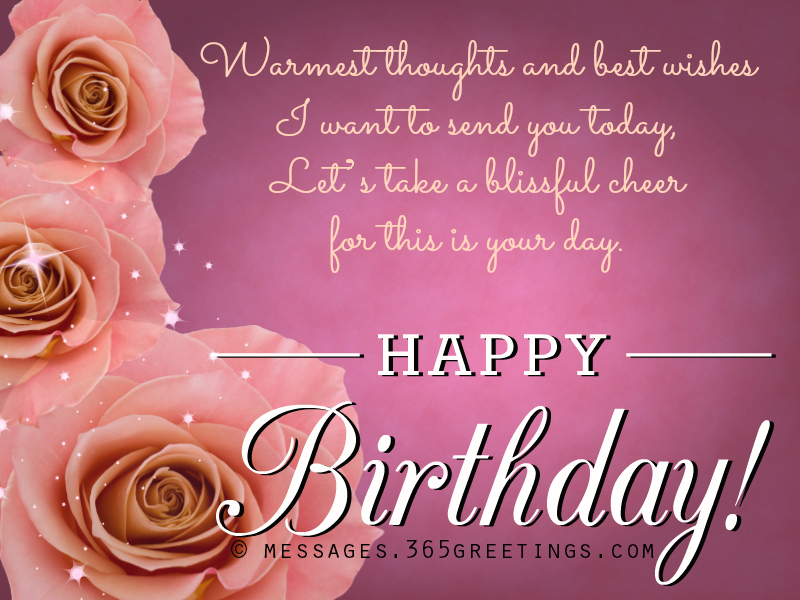 good birthday greeting messages ; happy-birthday-wishes-for-a-friend-1