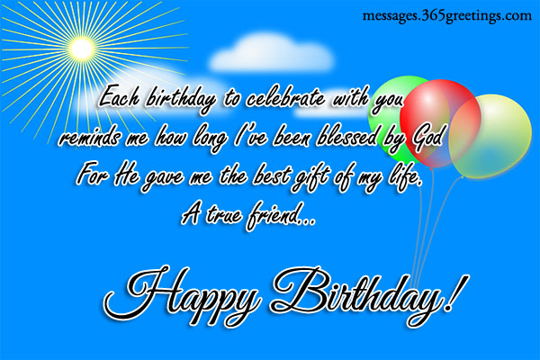 good birthday greeting messages ; happy-birthday-wishes-for-friend-blue-background-simple-ornaments-design-black-fonts-color-creation-good-birthday-card-messages