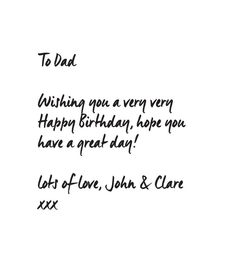 good birthday greeting messages ; wheelie-great-birthday-card-by-the-design-conspiracy-white-background-black-fonts-color-simple-greetings-good-birthday-card-messages