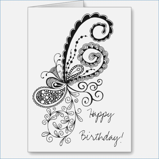 good drawings for birthday cards ; birthday-card-drawings-of-birthday-card-drawings