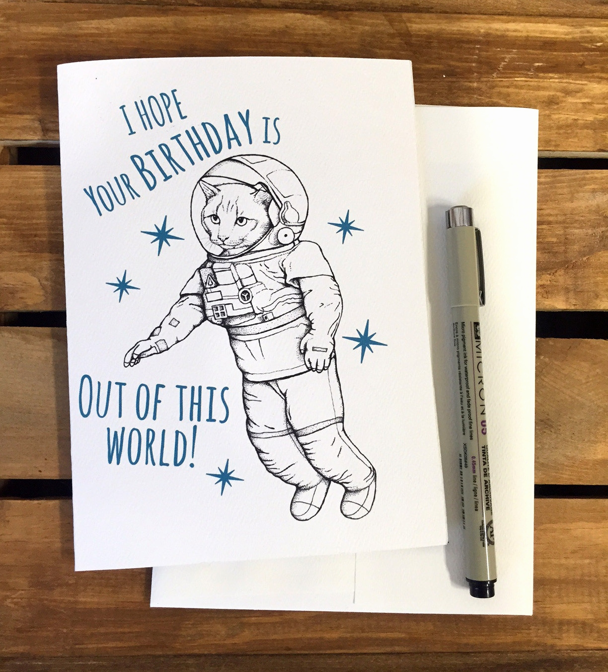 good drawings for birthday cards ; easy-birthday-card-drawings-elegant-birthday-card-some-good-unique-birthday-cards-unique-birthday-of-easy-birthday-card-drawings