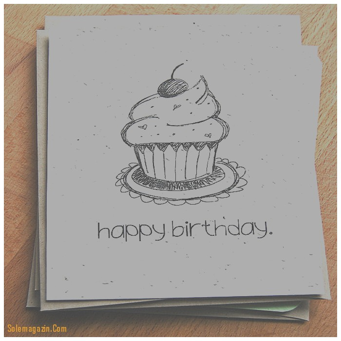 good pictures to draw on a birthday card ; birthday-cards-to-draw-fresh-hand-drawn-birthday-cards-hand-drawn-cards-and-birthdays-of-birthday-cards-to-draw