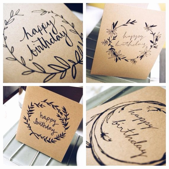 good pictures to draw on a birthday card ; good-things-to-draw-on-a-birthday-card-inspirational-best-25-happy-birthday-cards-ideas-on-pinterest-of-good-things-to-draw-on-a-birthday-card
