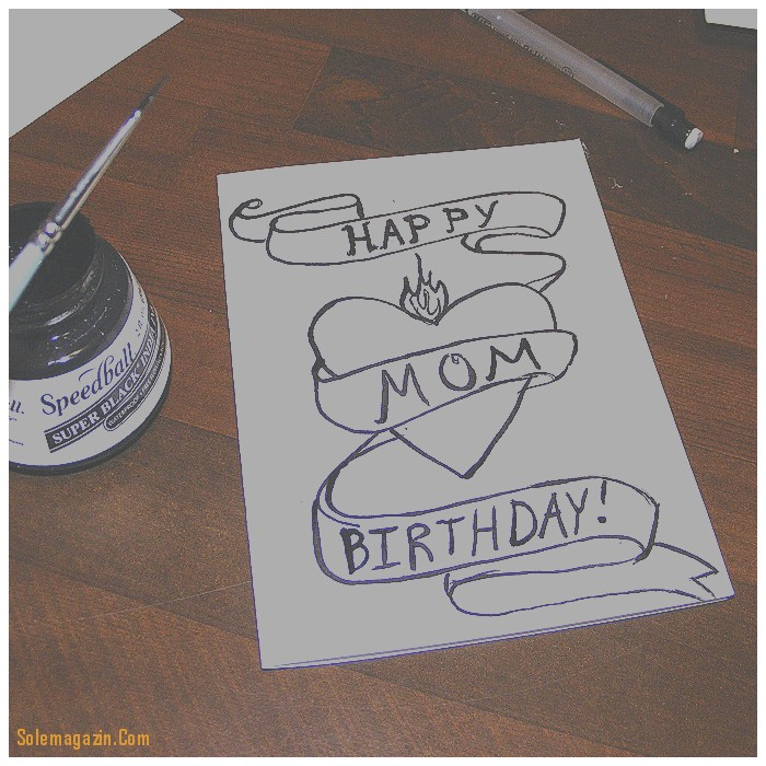 good pictures to draw on a birthday card ; good-things-to-draw-on-a-birthday-card-luxury-how-to-draw-a-birthday-card-gangcraft-of-good-things-to-draw-on-a-birthday-card