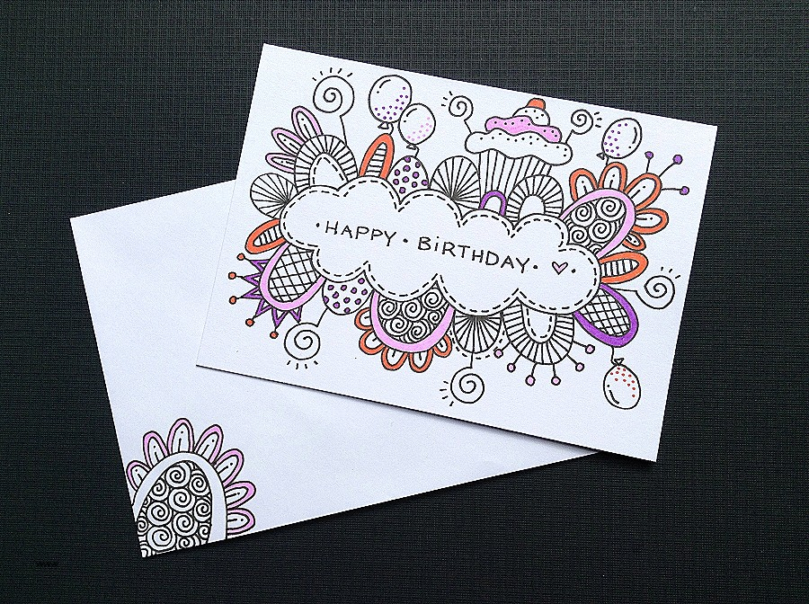 good pictures to draw on a birthday card ; how-to-draw-a-happy-birthday-card-luxury-how-to-draw-a-happy-birthday-card-elegant-how-to-draw-happy-of-how-to-draw-a-happy-birthday-card