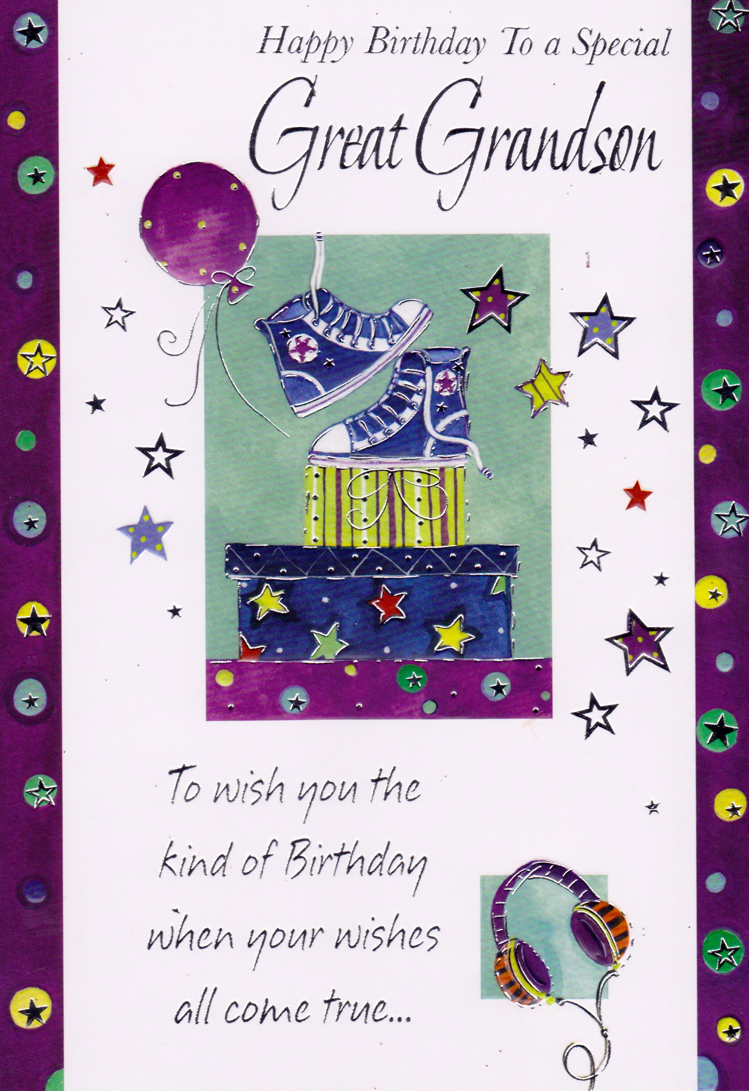 grandson birthday wishes greeting cards ; 011fc3136909e2ec8e05697159c9ef82
