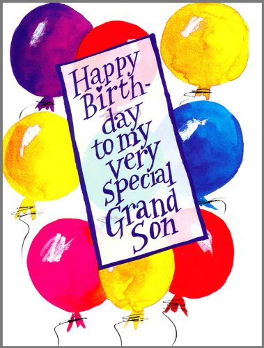 grandson birthday wishes greeting cards ; 5dc2aca91fa30ceccfb77ff6084d2294