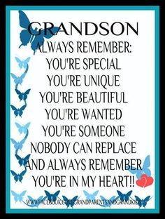 grandson birthday wishes greeting cards ; 809e947096efd81606b33ed4fae54d98--grandson-birthday-quotes-grandson-quotes