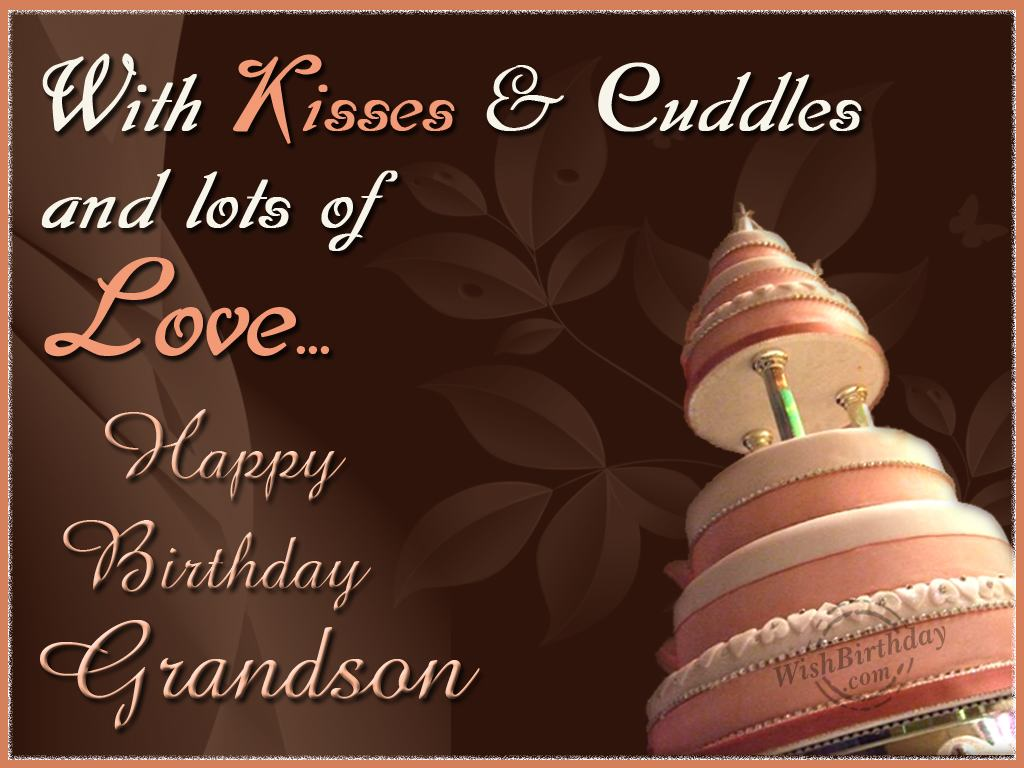 grandson birthday wishes greeting cards ; f7f616b097fbf8bdeef8b1d415d0304e