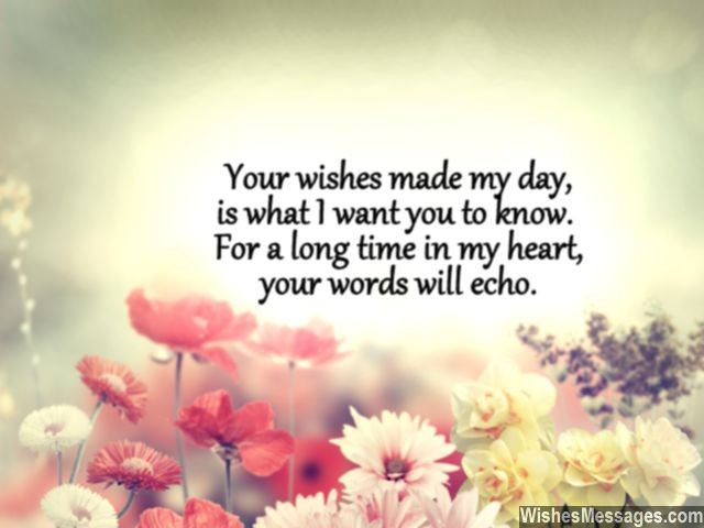 gratitude message for birthday wishes ; Cute-words-to-say-thank-you-for-your-wishes-on-my-birthday-640x480