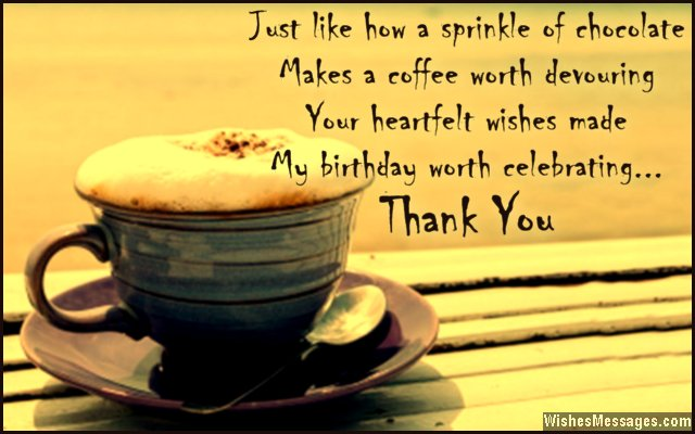gratitude message for birthday wishes ; Sweet-thank-you-message-for-birthday-wishes