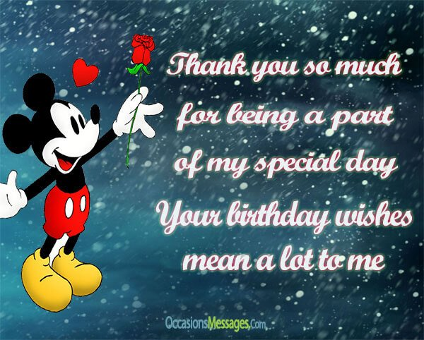 gratitude message for birthday wishes ; Thank-You-Messages-for-Birthday-Wishes