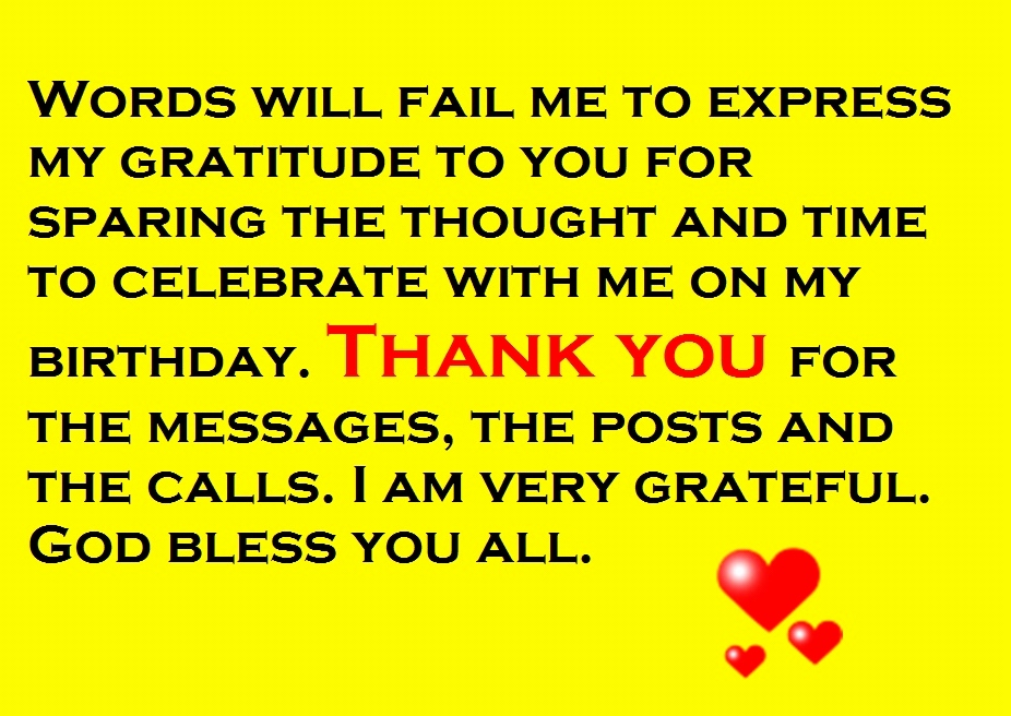 gratitude message for birthday wishes ; thank-you-for-birthday-wishes-quotes-lovely-thank-you-quotes-for-friends-birthday-funny-birthday-wish-best-of-thank-you-for-birthday-wishes-quotes