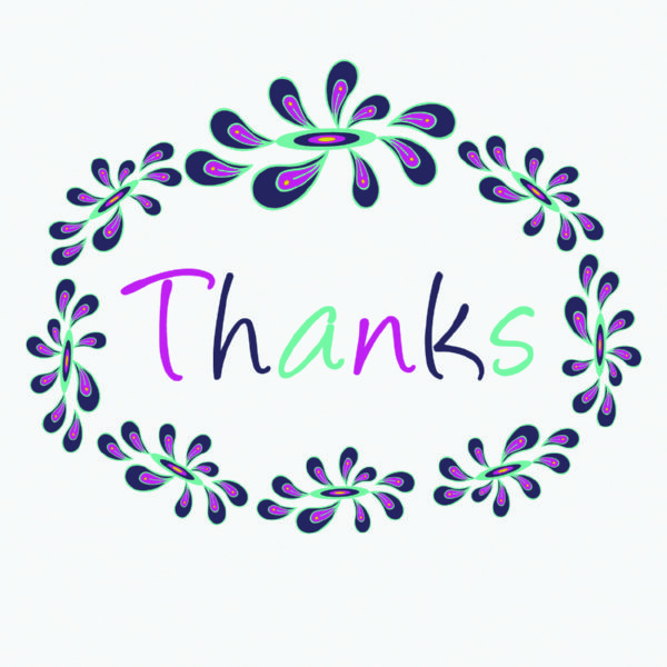 gratitude message for birthday wishes ; thank-you-for-the-birthday-wishes54