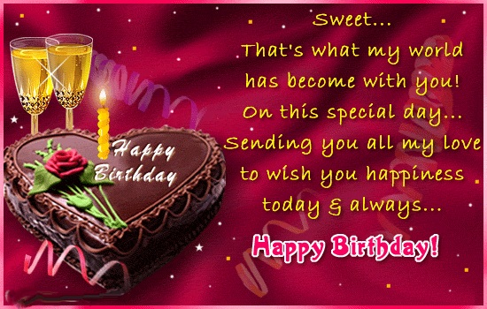 greeting birthday messages friend ; birthday%252Bwishes%252Bfor%252Ba%252Bspecial%252Bfriend%252B%252B%2525286%252529