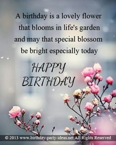 greeting birthday messages friend ; c5d1dd7f058be3f6c6563c5e966d5239--happy-birthday--birthday-wishes-for-friend