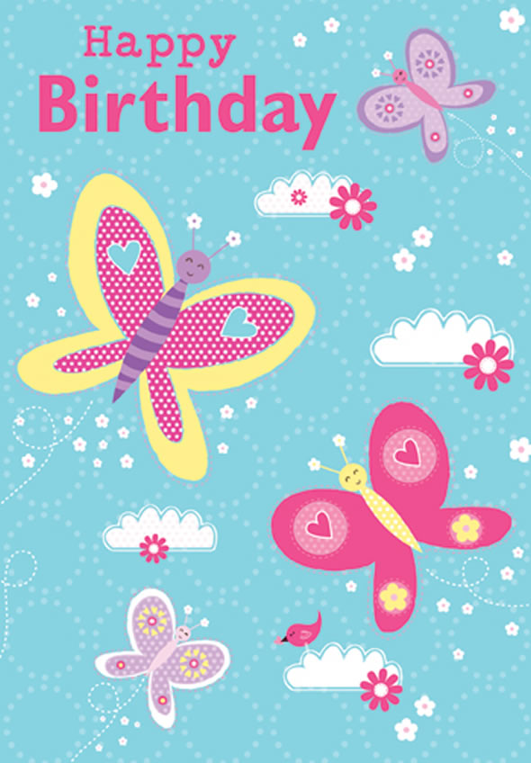 greeting cards design for birthday ; 25aabd5ecd6e1aeeee717a572d179e82