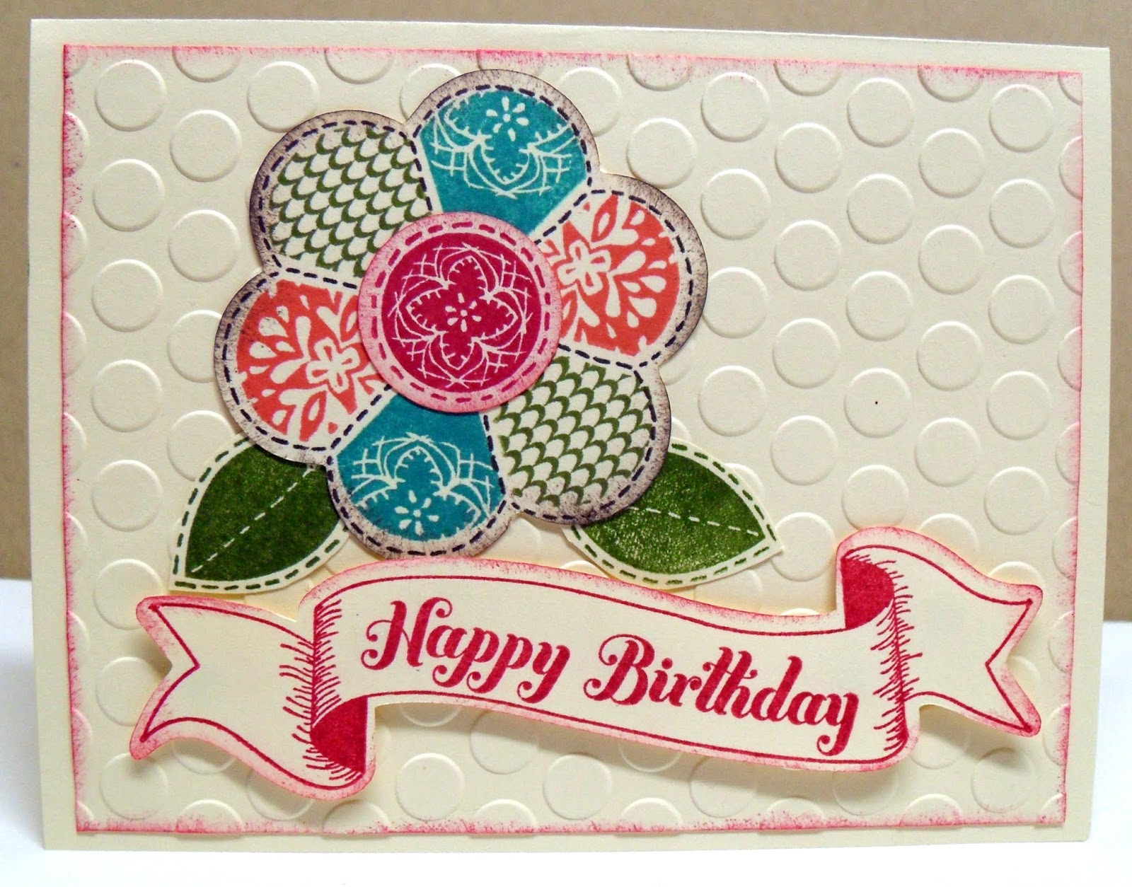 greeting cards for birthday design ; Birthday-Greeting-Cards-For-Father-In-Law-to-inspire-you-how-to-create-the-birthday-Card-with-the-best-way-11