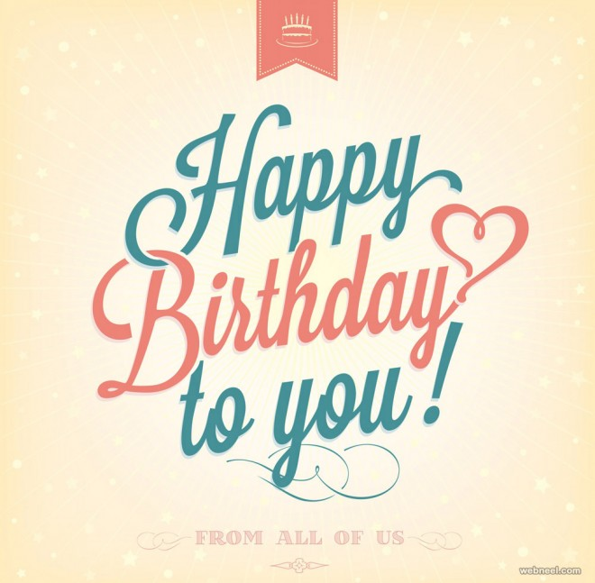 greeting cards for birthday design ; Happy-Birthday-Greeting-Cards-and-get-ideas-how-to-make-your-Birthday-invitation-with-fetching-appearance-18