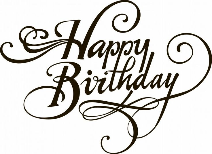 greeting cards for birthday design ; free-birthday-greeting-card-latest-16-dark-brown-fonts-color-with-gravity-style-artistic-and-large-fonts-size-birthday-card-design