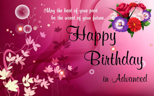 greeting cards for birthday wishes to friend ; 63f602e5f64abb0e8760f34702678242