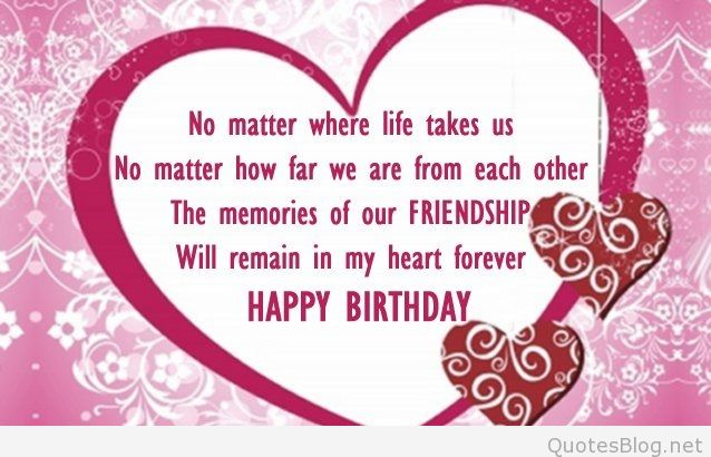 greeting cards for birthday wishes to friend ; Birthday-greeting-card-for-best-friend1