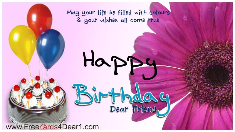 greeting cards for birthday wishes to friend ; birthday-card-greetings-for-friend-birthday-greeting-card-for-a-friend-greeting-cards