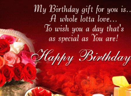greeting cards for birthday wishes to friend ; greeting-cards-for-birthday-wishes-to-friend-free-quotes-friends-happy