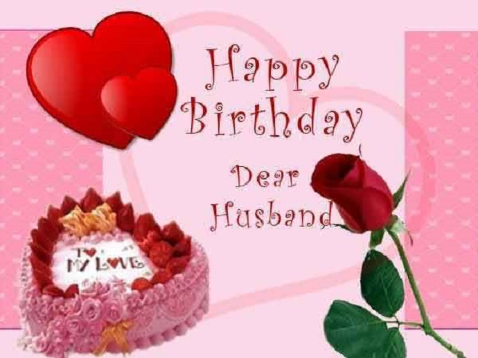 greeting cards for birthday wishes to husband ; 9e59241f39d661ea1b78fd1b4007eaf6