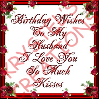 greeting cards for birthday wishes to husband ; Husband1IR