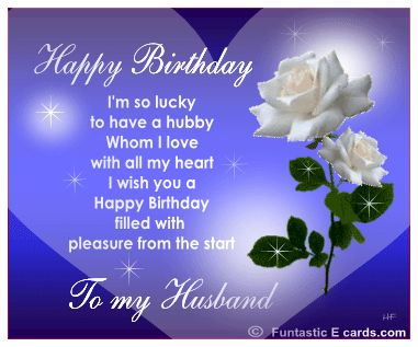greeting cards for birthday wishes to husband ; best-birthday-greeting-cards-for-husband-best-25-husband-birthday-wishes-ideas-on-pinterest-happy-best