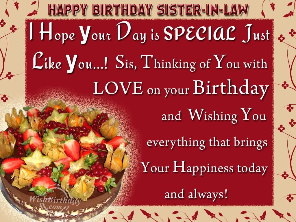 greeting message for sister birthday ; f838742826a71aceaa20eb545e84bc92