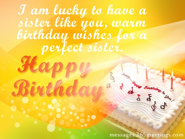 greeting message for sister birthday ; happy-birthday-wishes-message-to-sister-luxury-birthday-wishes-for-sister-that-warm-the-heart-365greetings-of-happy-birthday-wishes-message-to-sister
