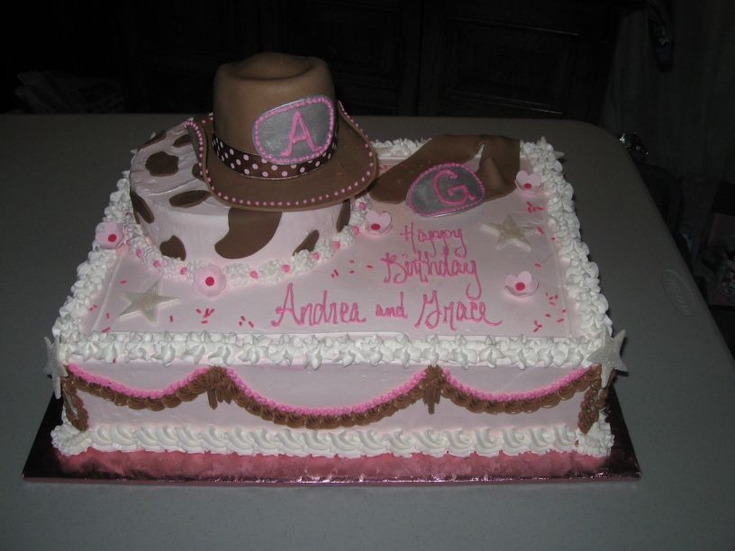 half sheet birthday cake ideas ; c306ac17559e5ccc566955aced1dc28c