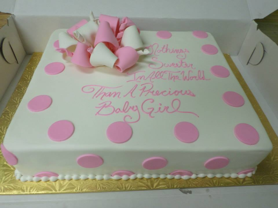 half sheet birthday cake ideas ; f09f6630b046aa34773d40eb5cfd0f54