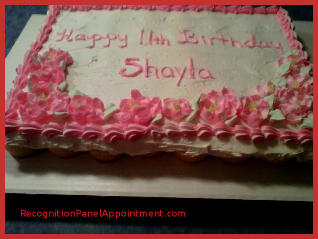 half sheet birthday cake ideas ; half-sheet-birthday-cake-awesome-birthday-cakes-half-sheet-decorated-quarter-sheet-cake-and-up-of-half-sheet-birthday-cake