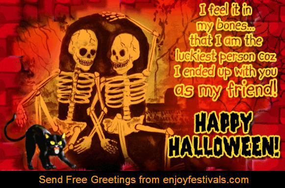 halloween birthday greeting messages ; Happy%252BHalloween%252BDay%252B2016%252BSMS%252B-%252BLatest%252BAnd%252BNew%252BHalloween%252BSMS