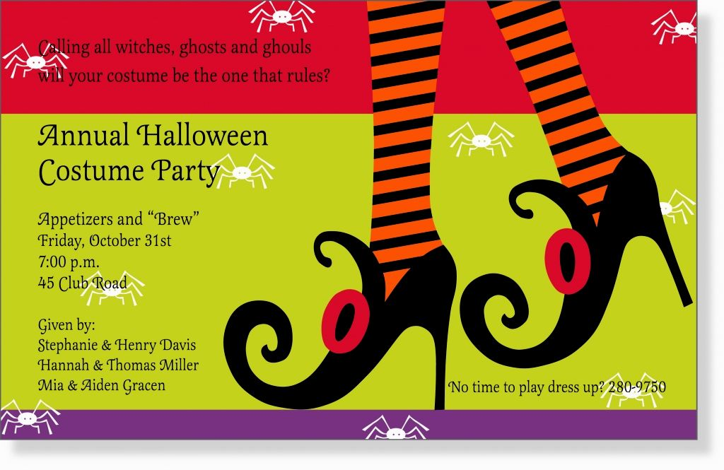 halloween birthday greeting messages ; best-of-halloween-birthday-wishes-layout-best-halloween-birthday-wishes-wallpaper