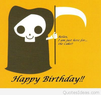 halloween birthday greeting messages ; c96a5bcc265d1a3a62a85857457e4911--birthday-greetings-birthday-wishes