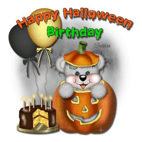 halloween birthday greeting messages ; happy-halloween-birthday-wishes