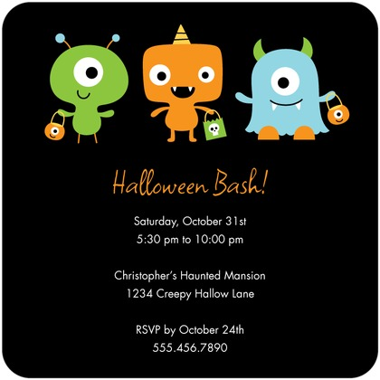 halloween themed birthday party invitation wording ; Halloween-Birthday-Party-Invitation-Wording-(06)