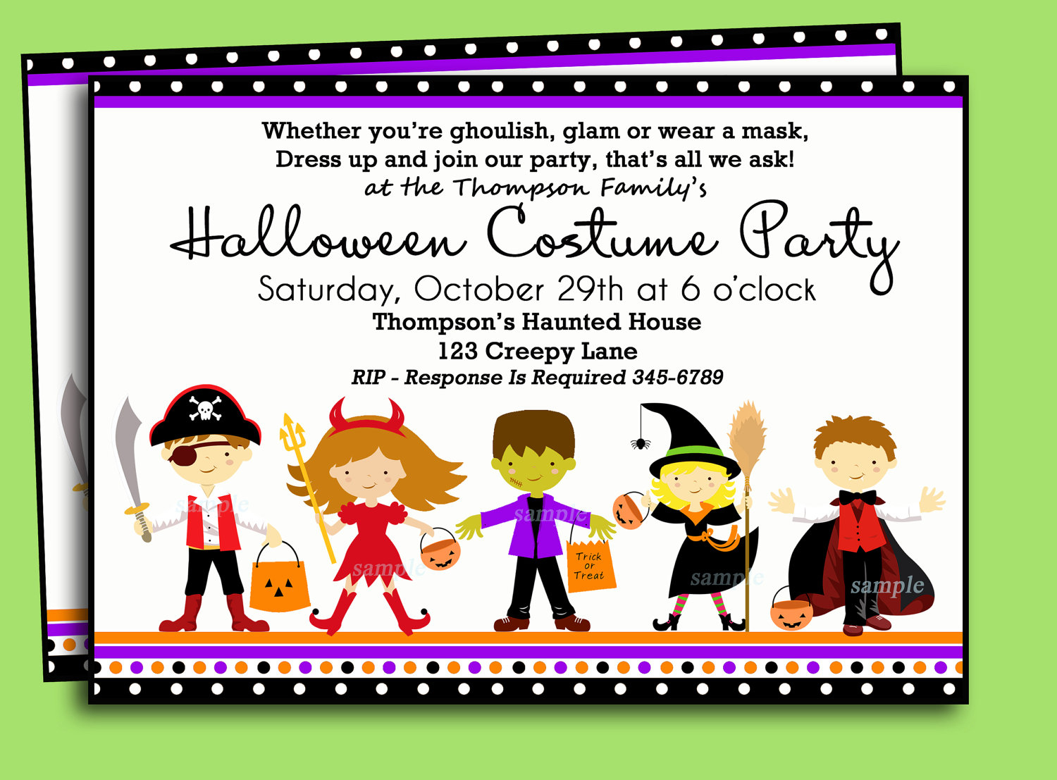 halloween themed birthday party invitation wording ; halloween-party-invitations-ideas-halloween-birthday-party-invitation-wording-disneyforever-hd-1