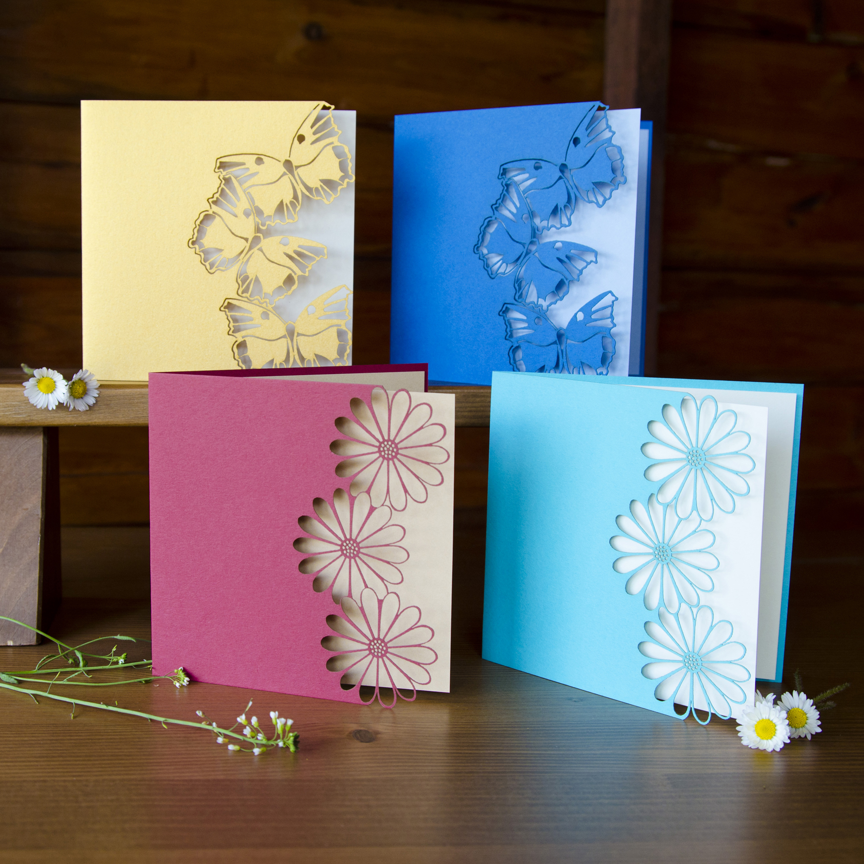 handmade birthday greeting card designs ; Handmade-Birthday-Card-Ideas-and-get-inspiration-to-create-the-birthday-Card-design-of-your-dreams-1